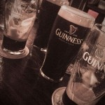 The Four-Faced Liar Guinness