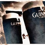 Best Guinness NYC